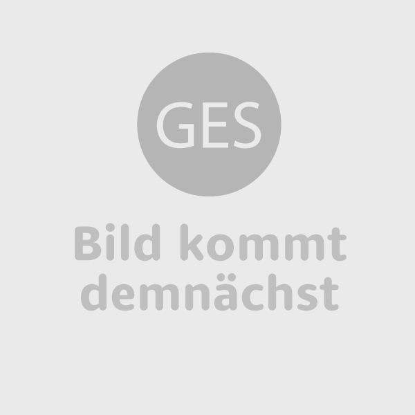 Neon Wandleuchte Concentric Wall Light - Marset