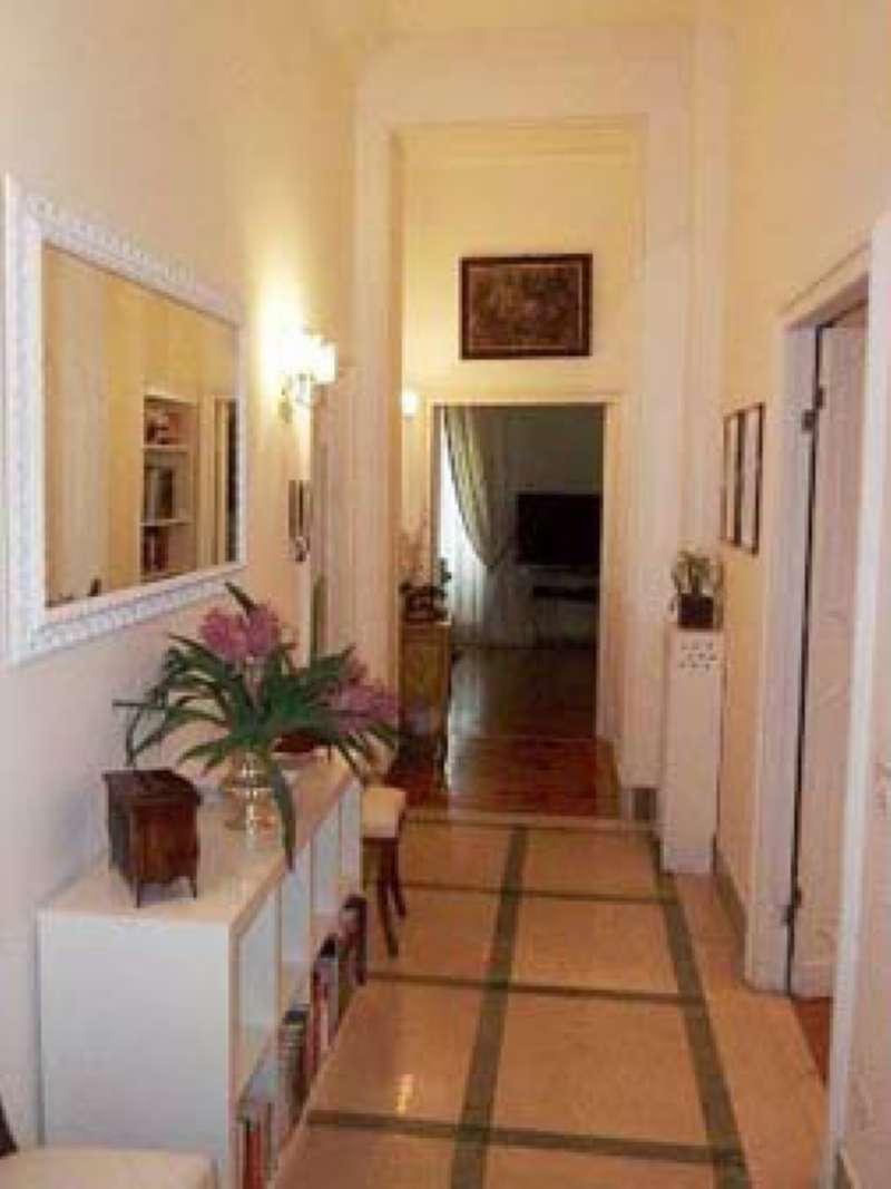 Al Caminetto Roma Parioli Croft Rome Properties A Roma Casa Appartamento It