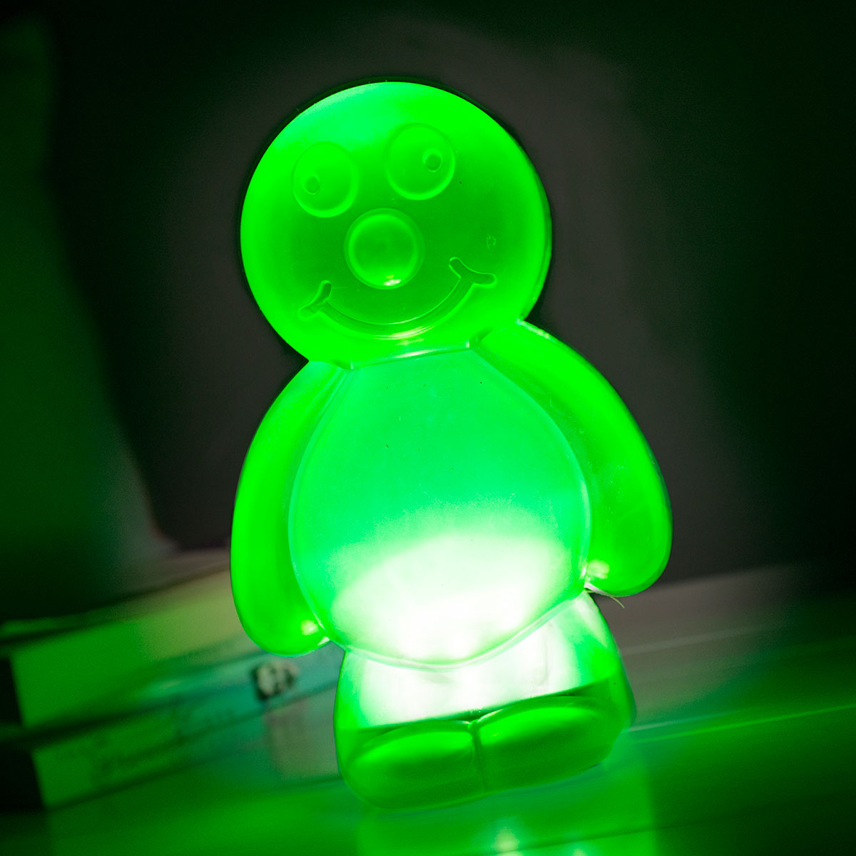 Toddler Night Light Jelly Baby Night Light Gettingpersonal Co Uk