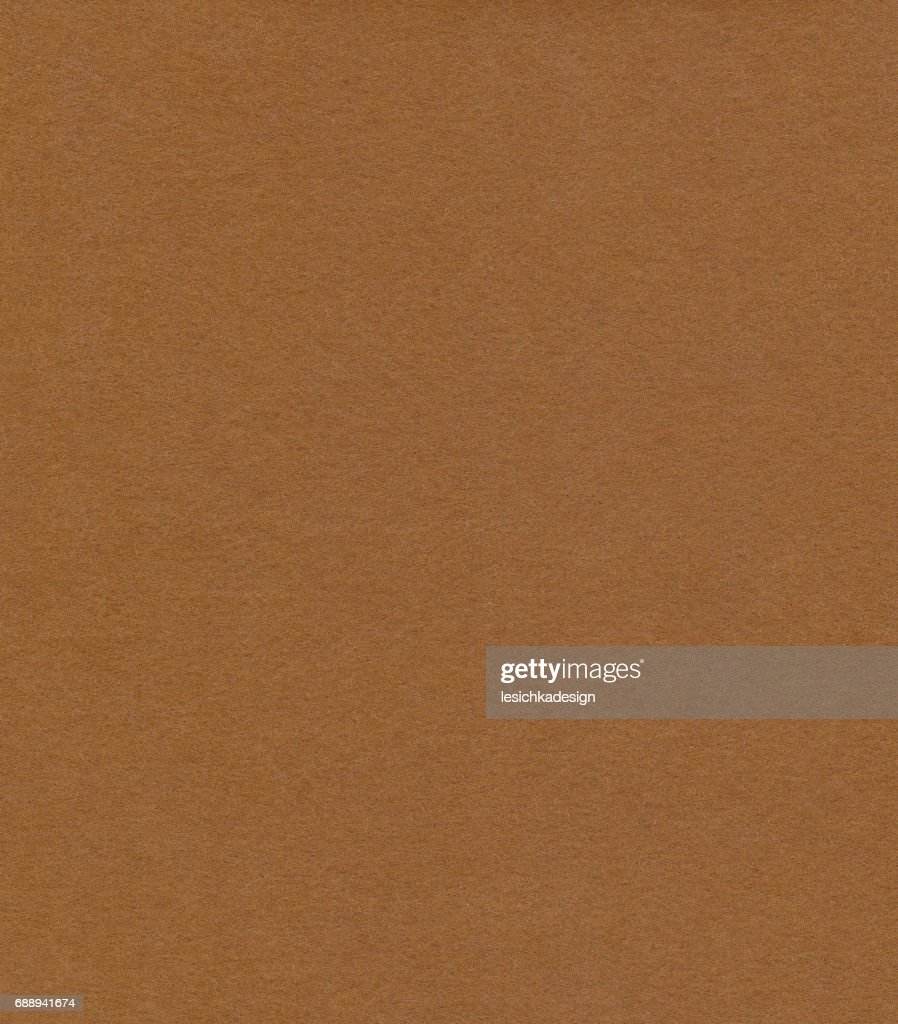 Background With Brown Velvet Fabric Texture High Res Vector Graphic Getty Images