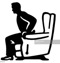 Reclining Chair Stock Illustrations And Cartoons   Getty ...