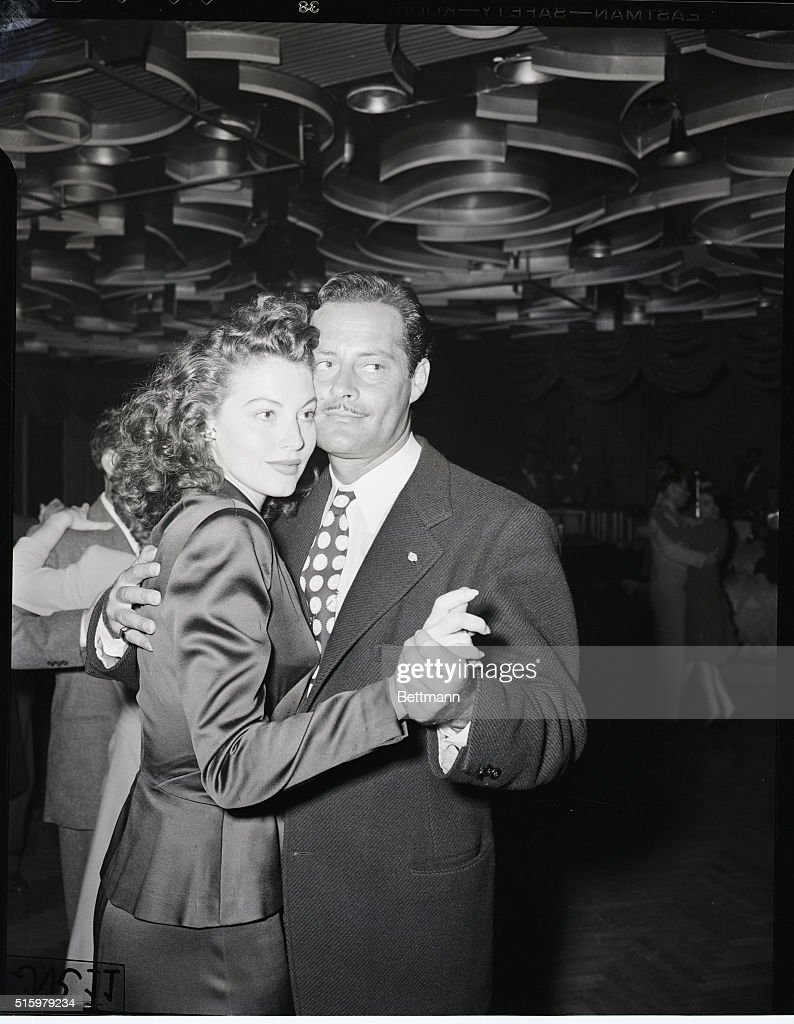 Artie Shaw Marriages The Many Loves Of Ava Gardner Historian Alan Royle