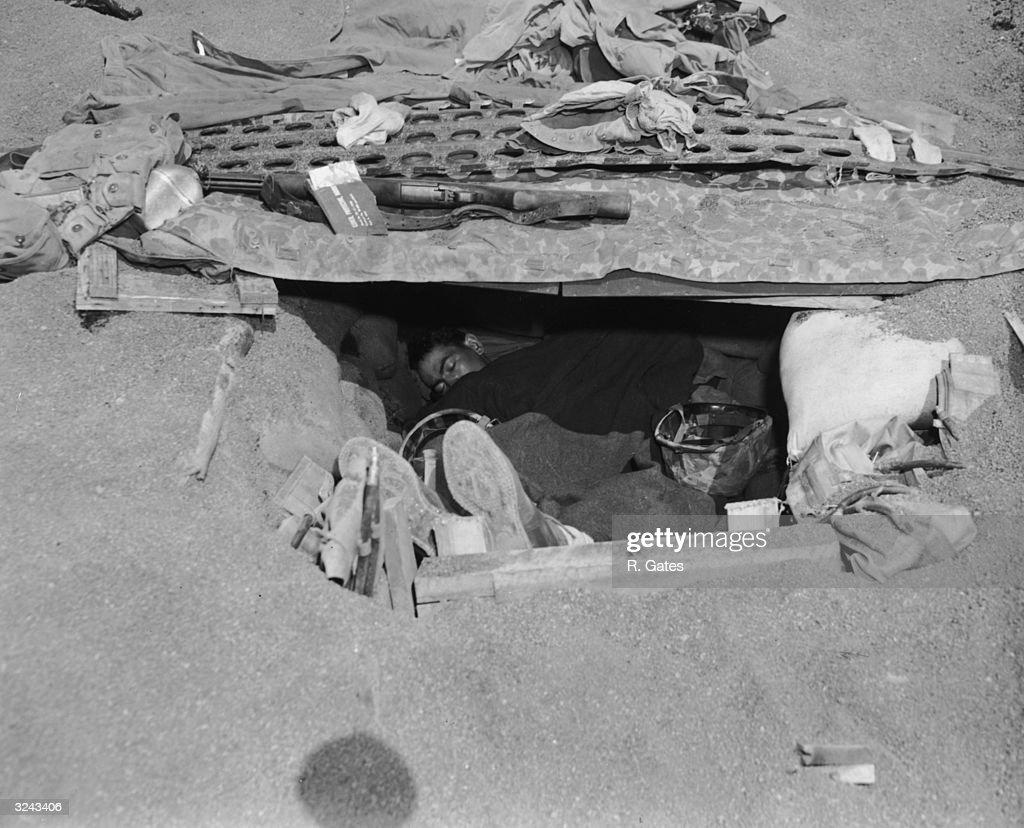 Batalla De Iwo Jima Fotografias E Imagenes De Stock