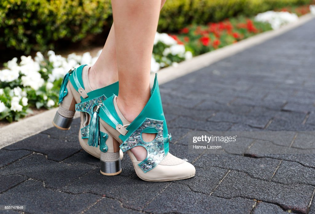 Abbey Gelmi Stock Photos And Pictures Getty Images
