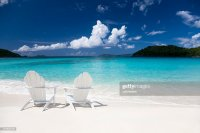 Muskoka Chair Stock Photos and Pictures | Getty Images