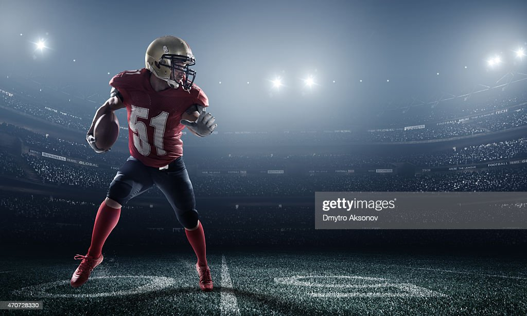 3d Chicago Bulls Wallpaper American Football Player Stock Photos And Pictures Getty