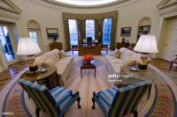 Oval Office Stock Photos and Pictures | Getty Images