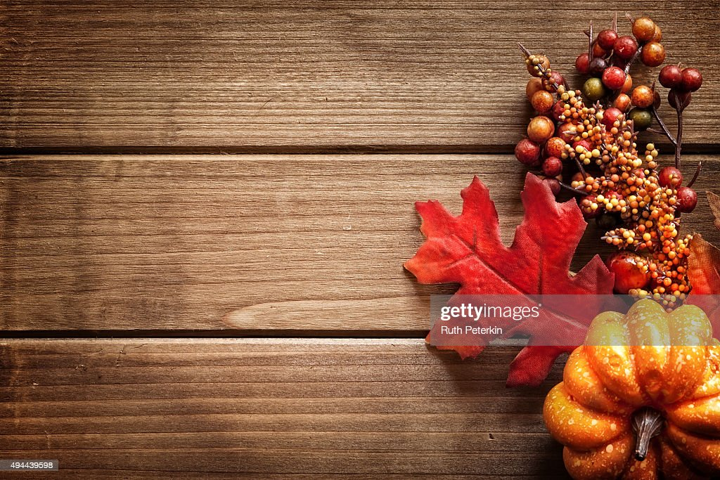 Fall Colors Wallpaper Background Free Thanksgiving Background Images Pictures And Royalty