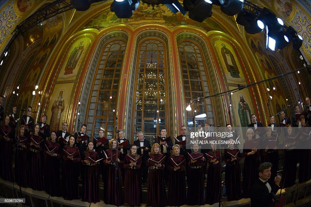 Gregorian Calendar Christmas Light Calendar For Year 2018 United States Time And Date Choir Sings During The Christmas Service In Christ The