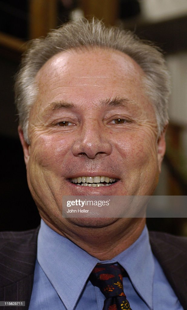 Carlos Hahn L.a. City Councilman Tom Labonge During Los Angeles Mayor ...