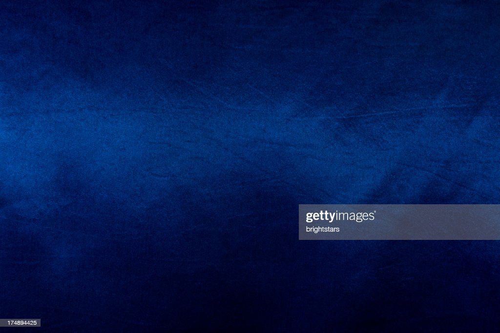Glass Wallpaper Hd Free Dark Blue Images Pictures And Royalty Free Stock