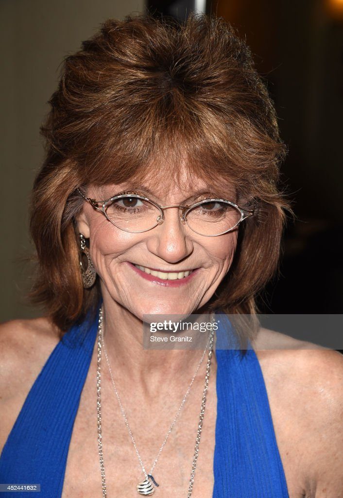 Denise Nickerson Stock Photos and Pictures | Getty Images