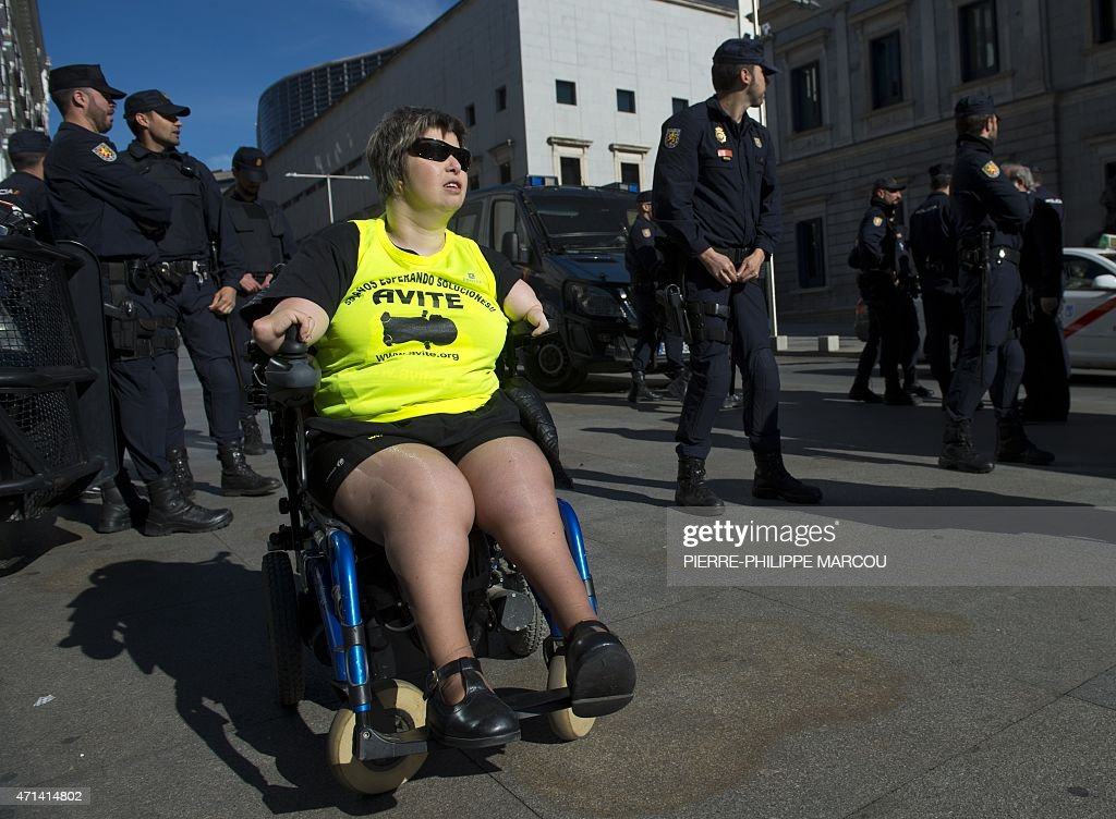 Thalidomide Stock Photos And Pictures Getty Images