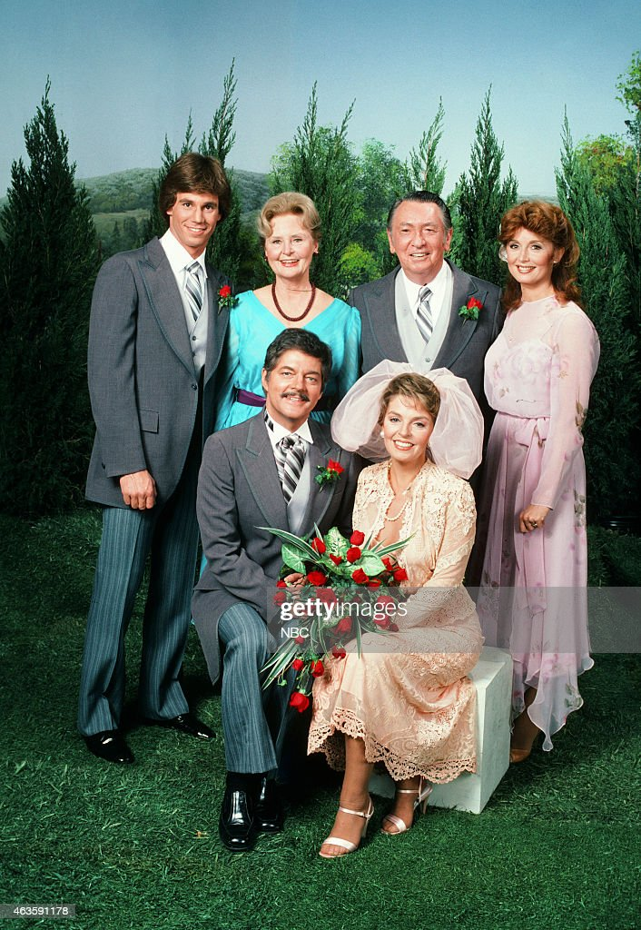 Days of Our Lives Pictures | Getty Images
