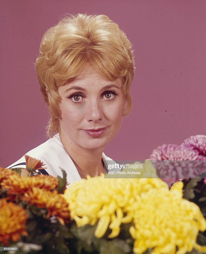 Shirley Jones [& Family] Stock Photos and Pictures   Getty Images