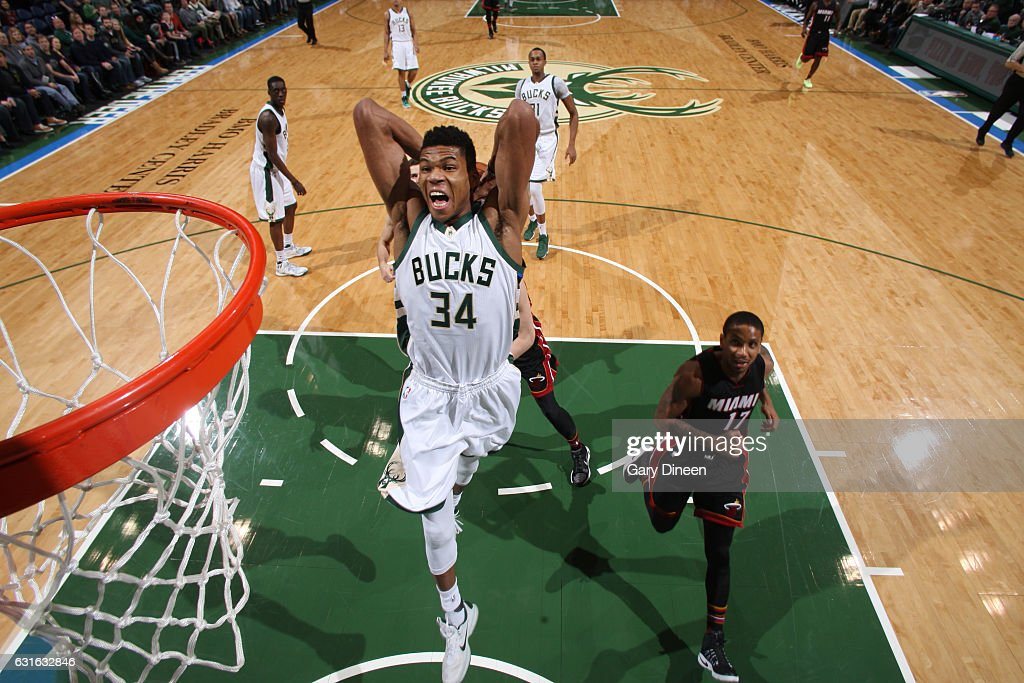 Atlanta Hawks Wallpaper Hd Giannis Antetokounmpo Stock Photos And Pictures Getty Images