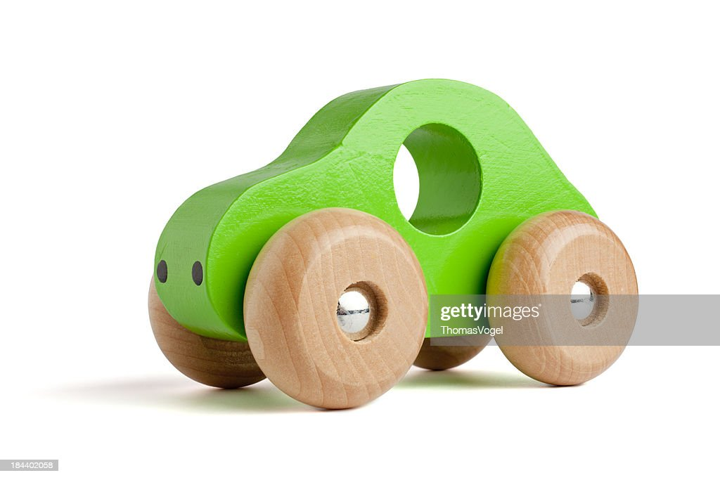 Toy Car Stock Photos And Pictures Getty Images