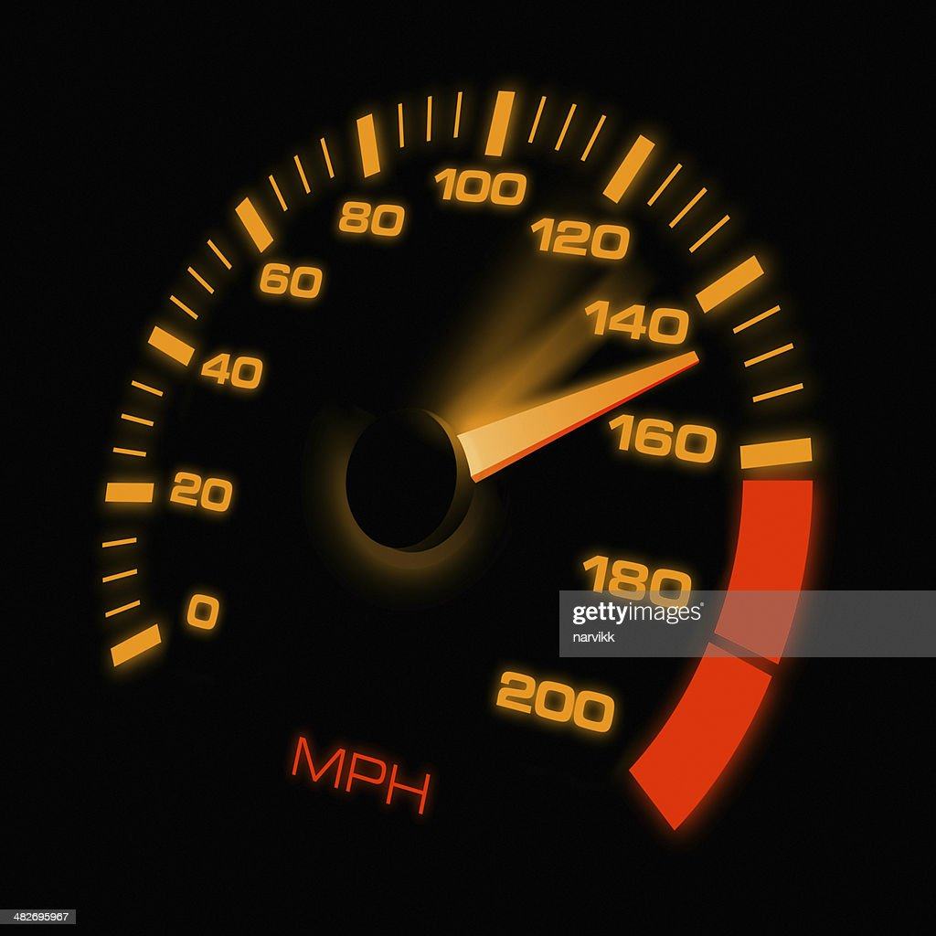 Car Slideshow Wallpaper Speedometer Stock Photos And Pictures Getty Images