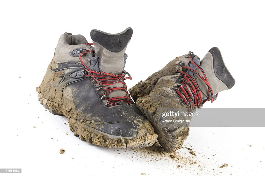Free Dirty Shoes Images Pictures And Royalty Free Stock