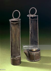 Davy Lamp Stock Photos and Pictures | Getty Images