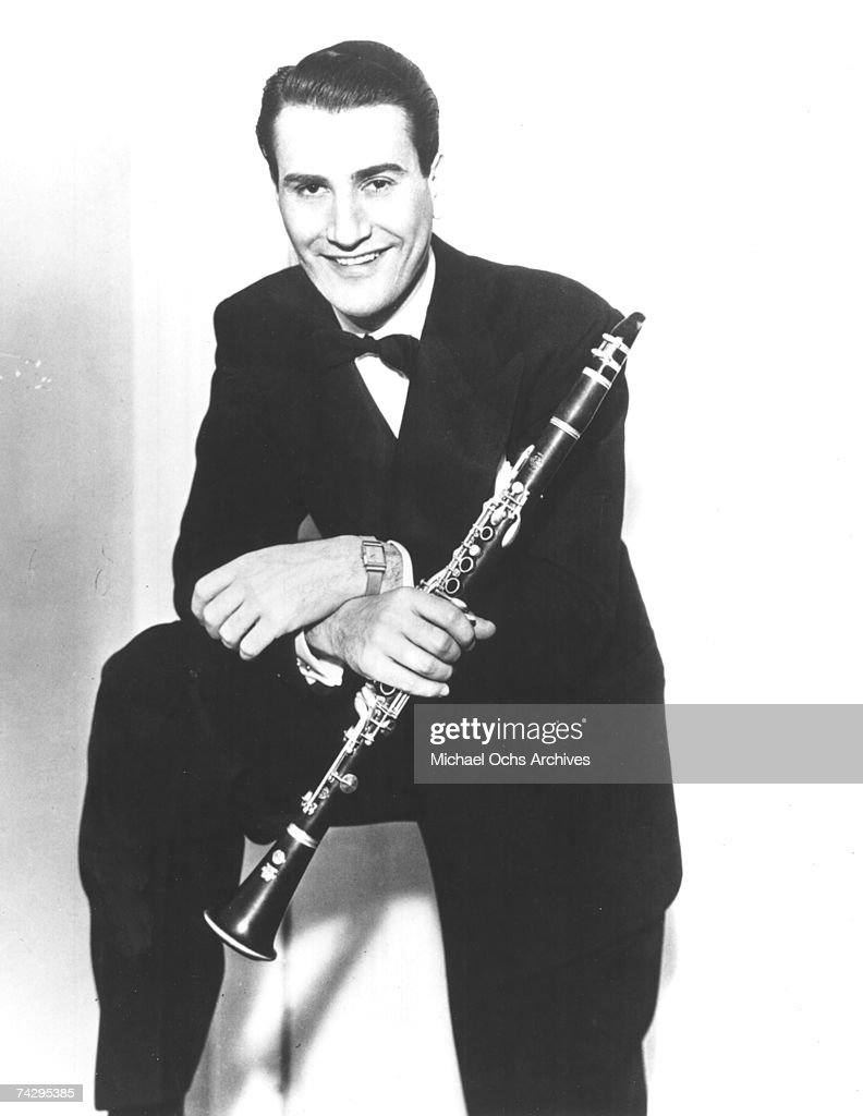 Artie Shaw Marriages Artie Shaw