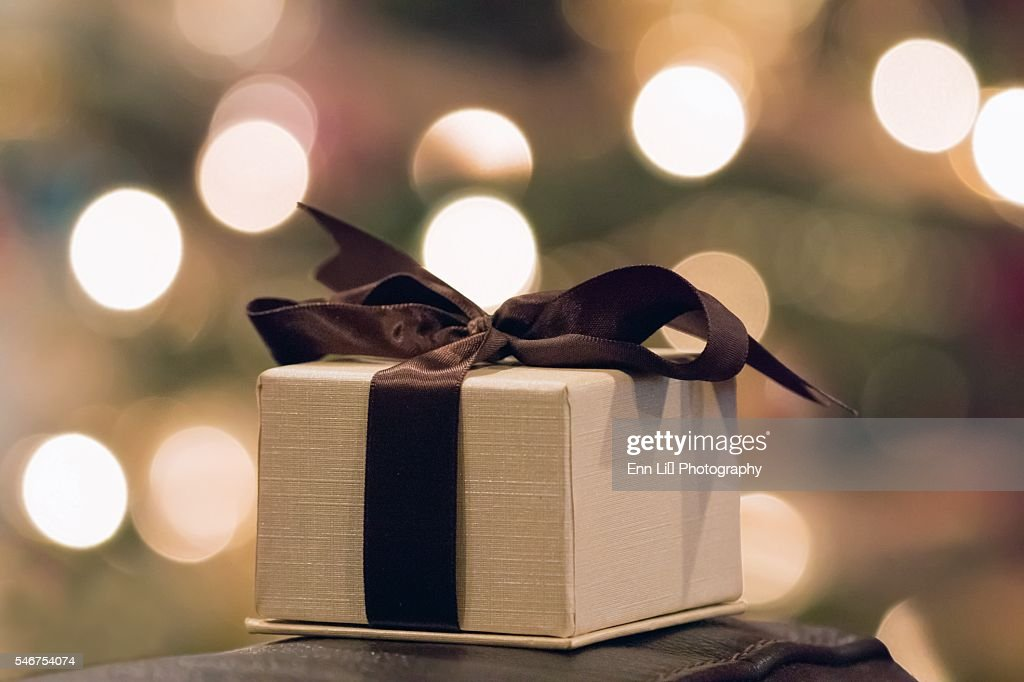 Pics Of Christmas Tree Stock Photos And Pictures Getty