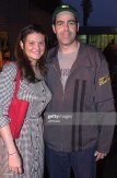 Location Office Lynette Paradise And Adam Carolla During Otown | Filmmagic