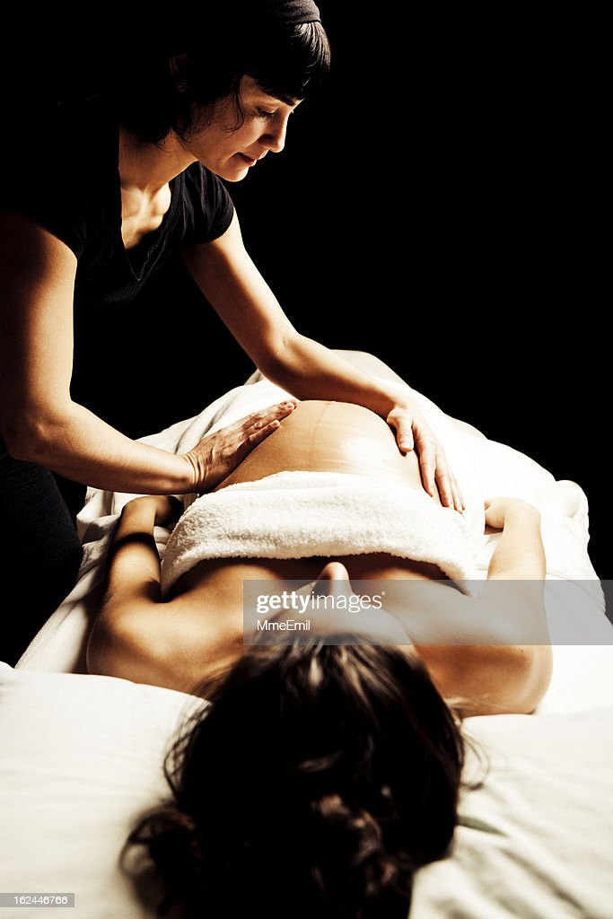 Spa Black Background Stock Photos and Pictures | Getty Images