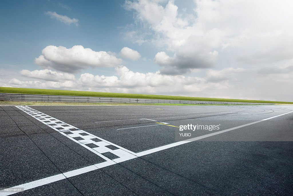 Car Slideshow Wallpaper Motor Racing Track Stock Photos And Pictures Getty Images