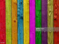 Multi Colored Stock Photos and Pictures | Getty Images