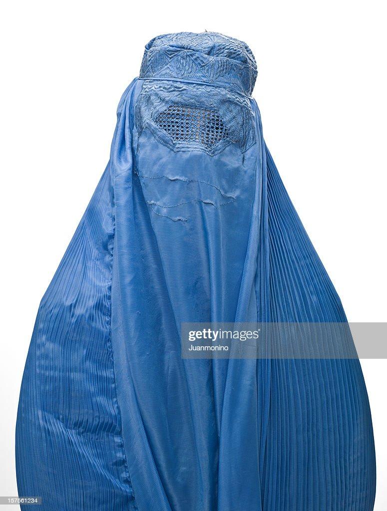 Muslim Girl In Hijab Wallpaper Burqa Foto E Immagini Stock Getty Images