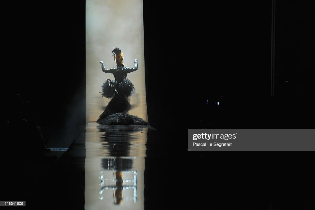 Mylene Farmer Stock Photos And Pictures Getty Images