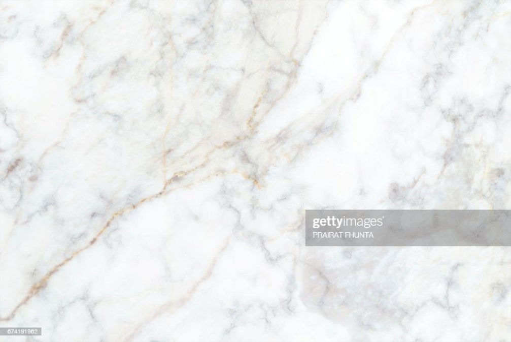 Arbeitsplatte Küche Schwarz Marmoriert Natural White Marble Texture Background Luxury Marble