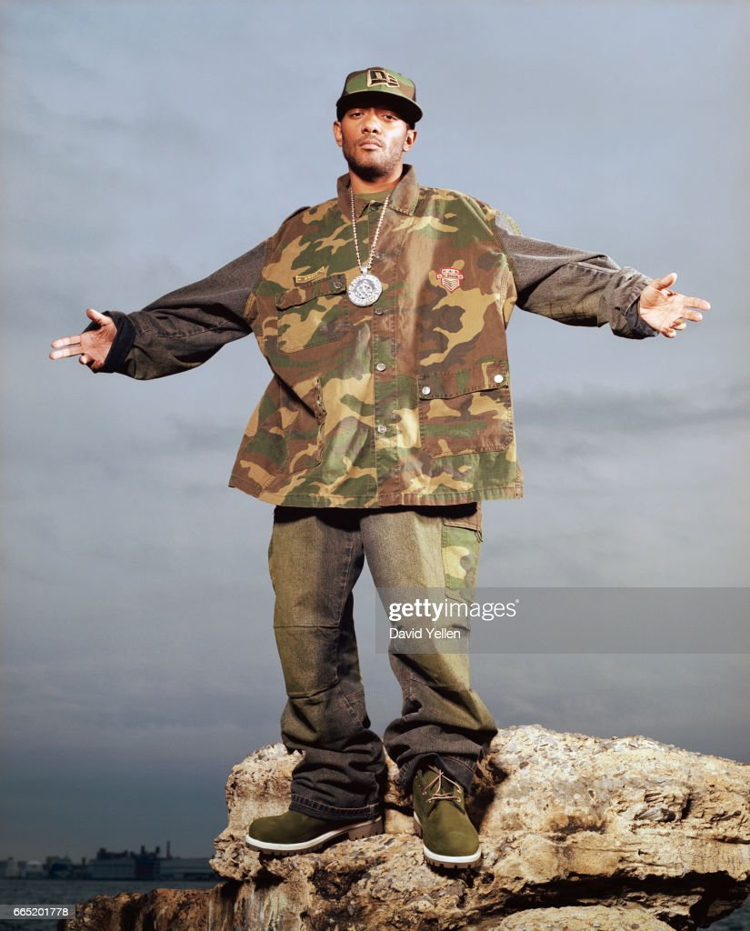 Mobb Deep Prodigy Prodigy Of Mobb Deep News Photo Getty Images