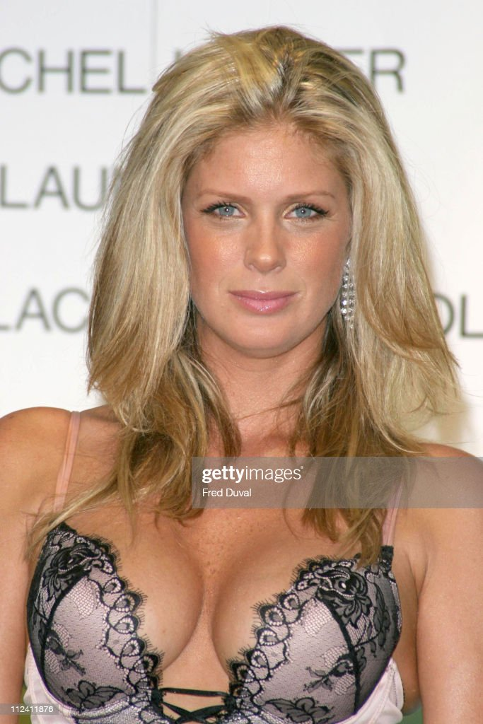 Fall Wallpaper Iphone 6 Plus Photocall For Space Nk Featuring Rachel Hunter Photos And