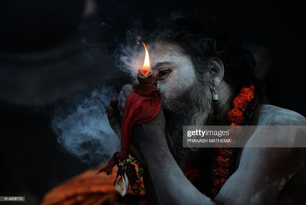 Shiva Chillum Hd Wallpaper Smoking Chillum Stock Photos And Pictures Getty Images