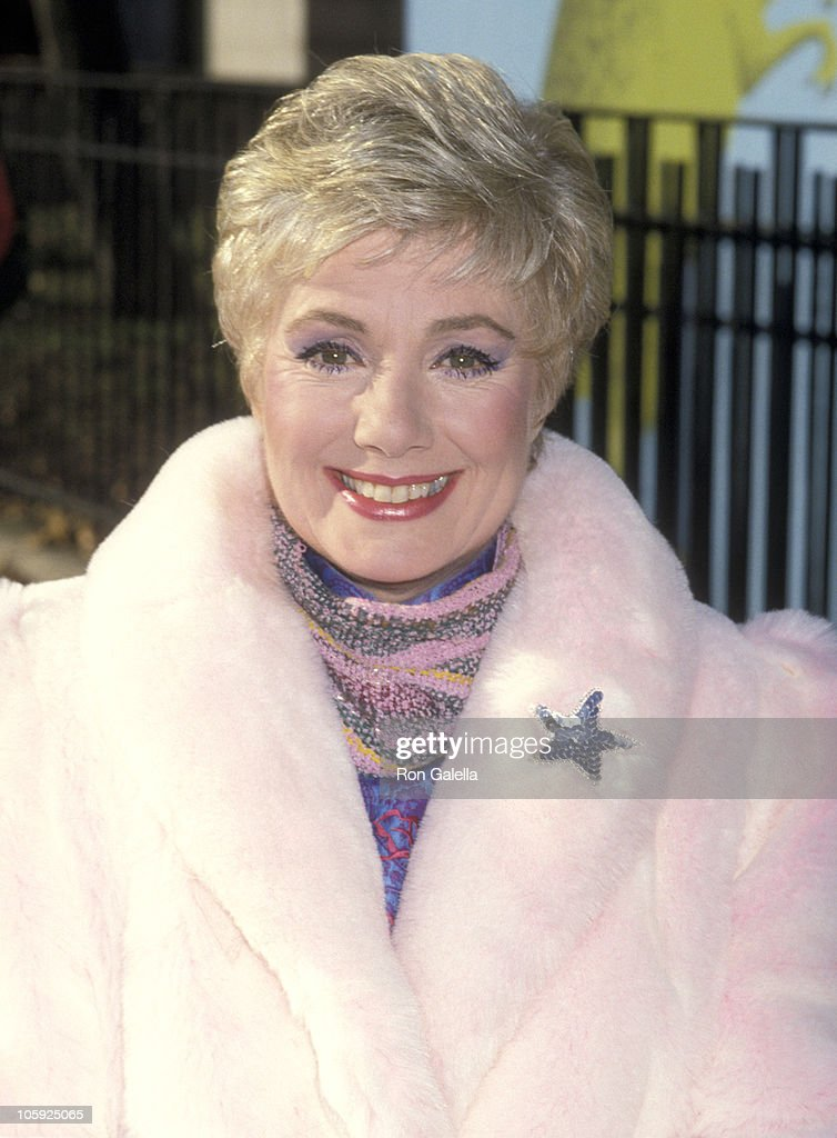 Shirley Jones Stock Photos and Pictures   Getty Images