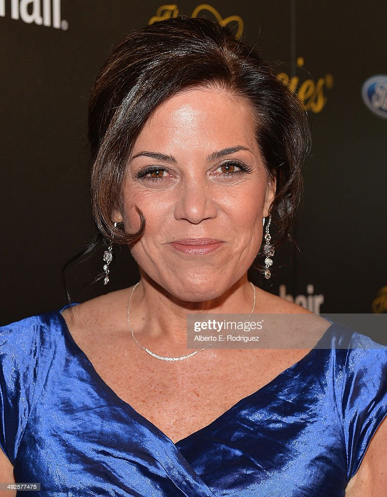 Michele Tafoya Stock Photos and Pictures | Getty Images