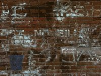 Spray Paint Texture Stock Photos and Pictures   Getty Images