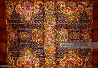 Flower Stained Glass Patterns Stock Photos and Pictures ...