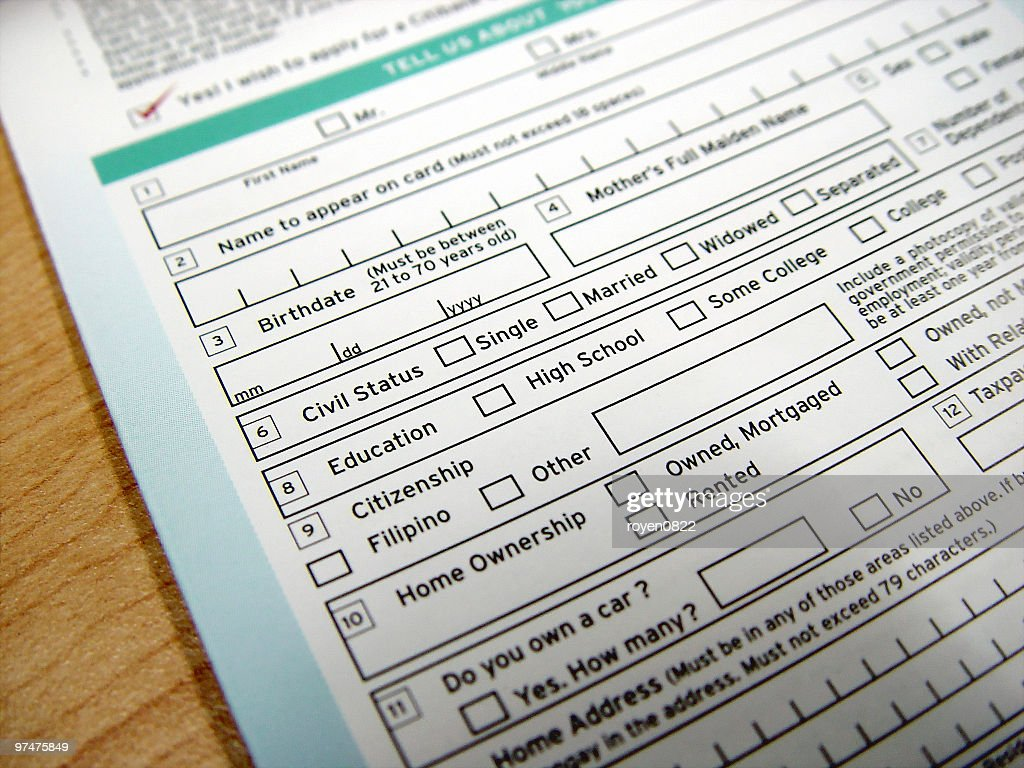job application form tell us about yourself resume builder job application form tell us about yourself how to answer tell me something about yourself in