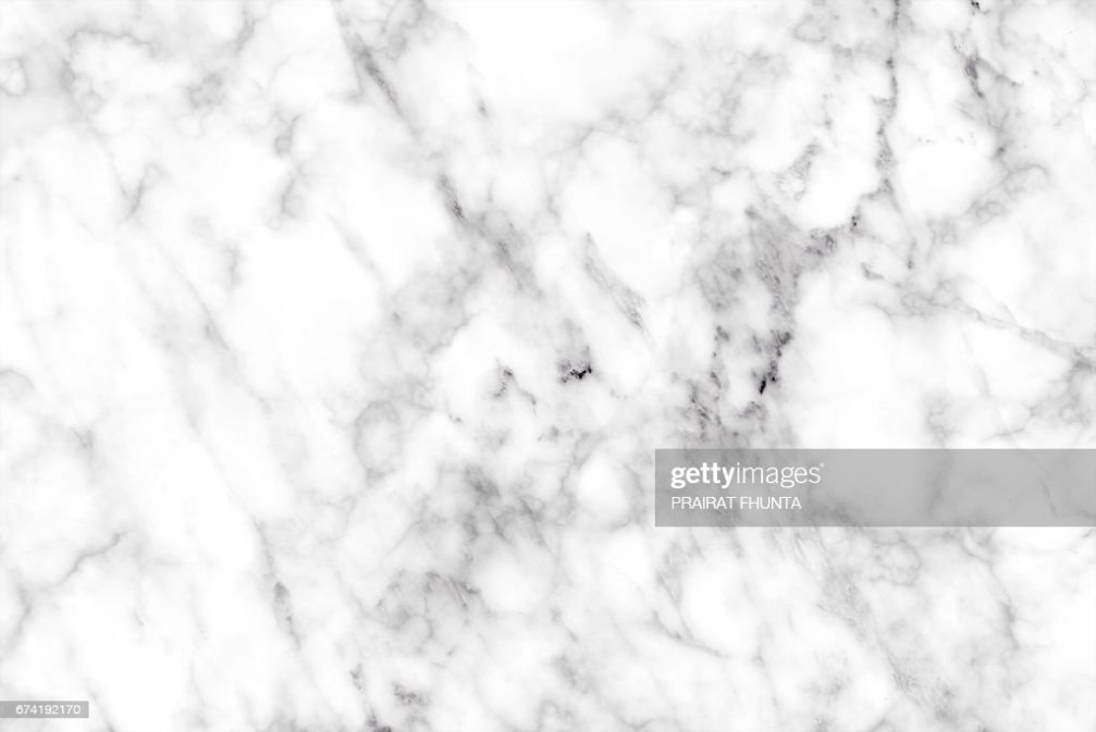 Arbeitsplatte Küche Schwarz Marmoriert White Marble Texture Background Luxury Marble Surface