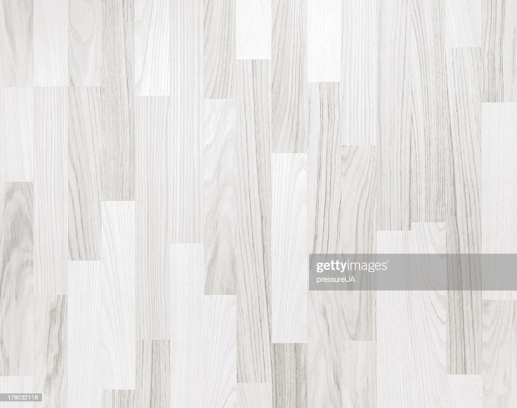 Textur Parkett Weiße Holz Textur Parkett Stock Foto Getty Images