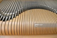 Pipe Organ Stock Photos and Pictures | Getty Images