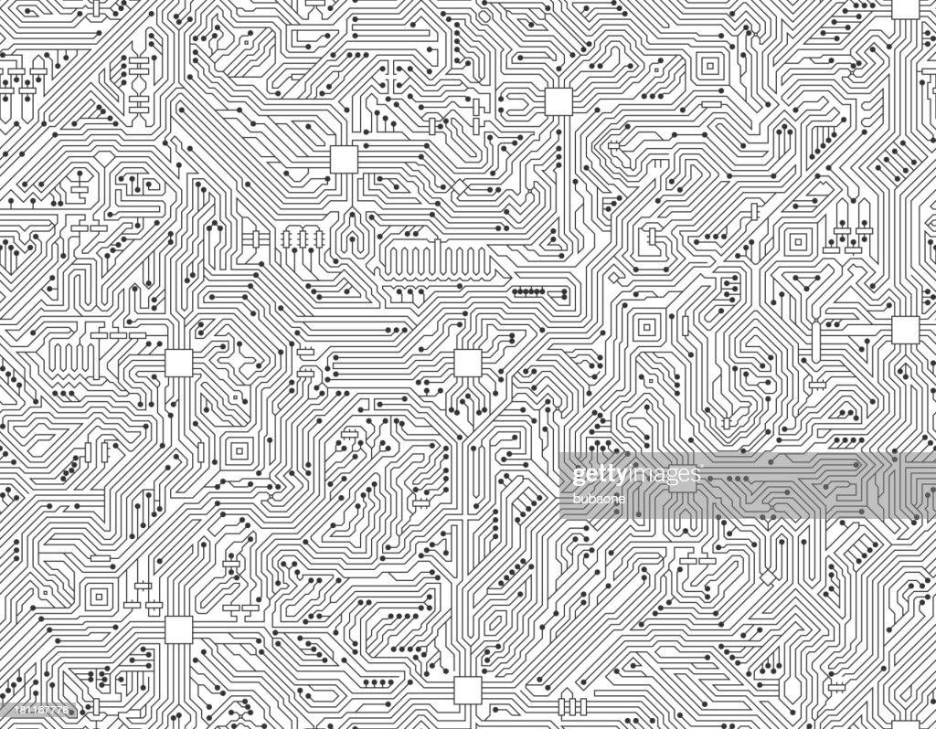computer circuit boards