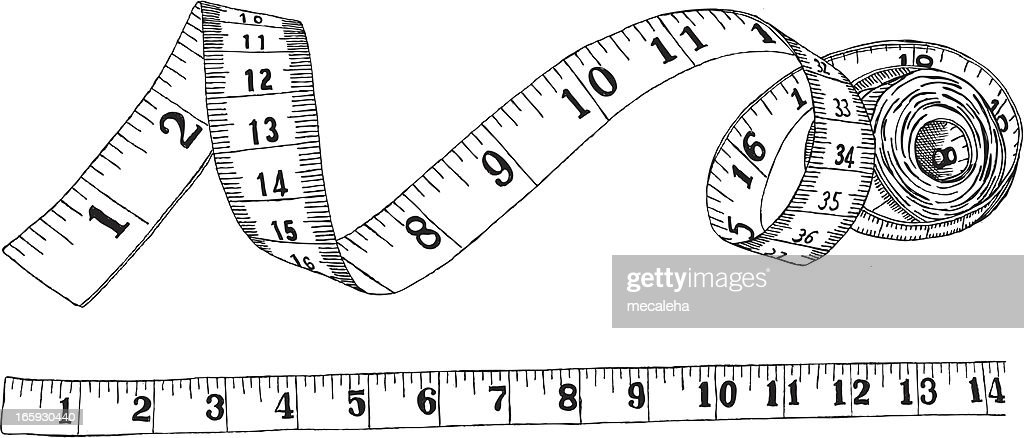 tape measure picture auto electrical wiring diagramtape measure picture