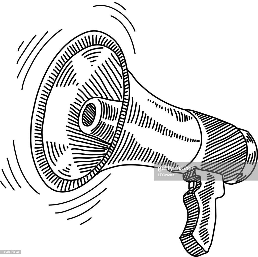 noise pollution drawing stock illustrations and cartoons auto