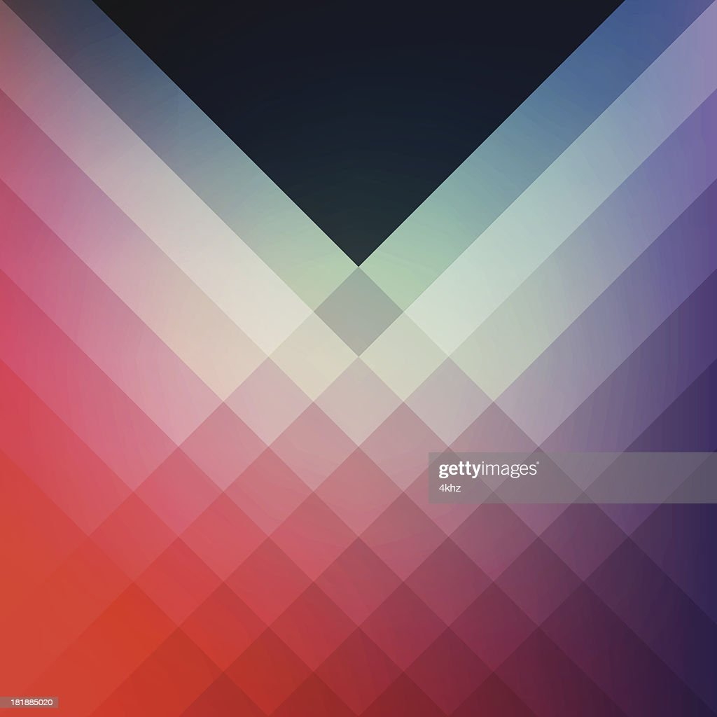 Shelf Wallpaper Hd Minimal Graphic Diamond Pattern Design Template Frame