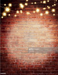 85+ Rustic String Lights Background - Cool Patio Rustic ...