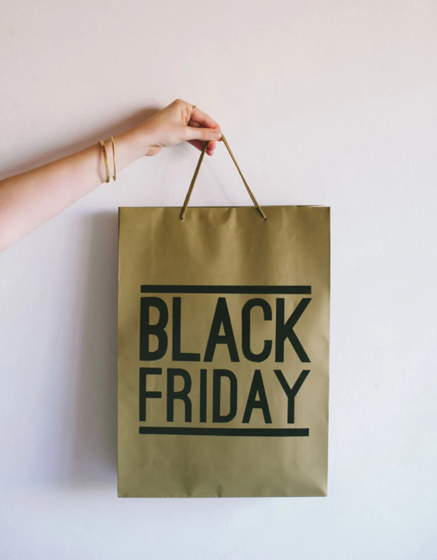 Sale Black Friday Black Friday 2015 Every Fashion Sale You Need To Know About Glamour